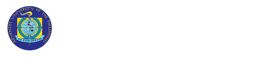 AUP Center for Graduate Studies